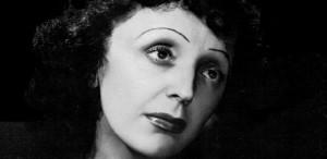 Edith Piaf. Iubirile, triumfurile, </strong>căderile</strong>