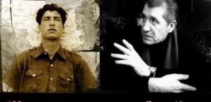 Seară de lectură - Centenar Gellu Naum