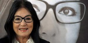 Nana Mouskouri, la Sala Palatului, pe 5 martie