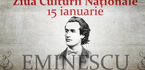 Ziua Culturii Naţionale - concerte, expoziţii şi lecturi, în ţară şi străinătate