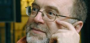 Matei Vișniec: Sufletul românesc nu a fost încă nici mondializat, nici total comercializat