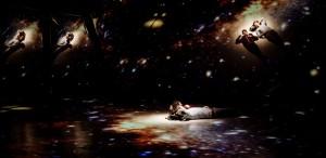 Un băiat autist şi o întâmplare ciudată, pe scena Teatrului Naţional din Bucureşti