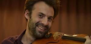 Recital de muzică barocă, la Ateneu