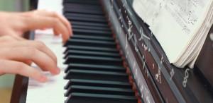 Ascultă 5 minunte de muzică clasică în mall-uri și hipermarketuri
