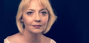 Emilia Popescu, 50!
