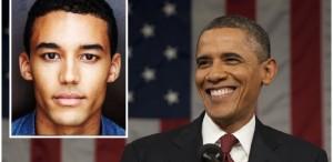 Lungmetraj despre tinereţea lui Barack Obama