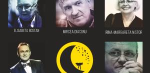 Serile Filmului Românesc: primii invitați care vor veni la Iași