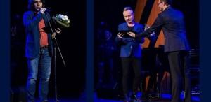 Cărtărescu şi Afrim, printre laureații Galei Premiilor Radio România Cultural