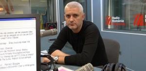"""Femeia... ieri și azi"" – concert Virgil Ianțu cu BIG BAND-ul Radio"