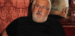 Silviu Purcărete, 66