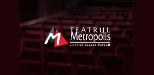 Teatrul Metropolis, casting pentru spectacolul Jack şi femeile lui