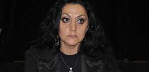 Beatrice Rancea, manager interimar la ONB