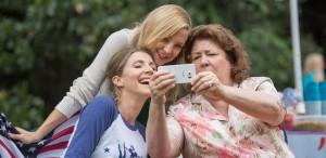 """Julia Roberts, Kate Hudson şi Jennifer Aniston, în premieră împreună în comedia ,,Mamă, ce zi!"""""""