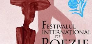 Festivalul Internațional de Poezie aduce la București peste 100 de poeți din 20 de țări