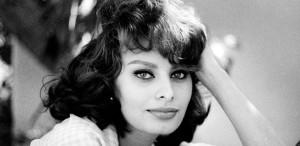 Sophia Loren, în premieră în România! Faimoasa actriţă va fi celebrată la TIFF 2016