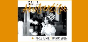 Gala Absolvenților UNATC 2016 - Sfârșitul e un Început