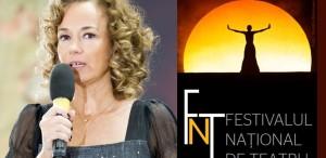 Selecţia oficială a spectacolelor din Festivalul Naţional de Teatru 2016, în direct pe www.fnt.ro