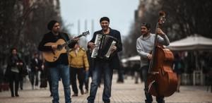 Începe Dobrojazz – festival internațional de ethno-jazz ajuns la ediția a III-a