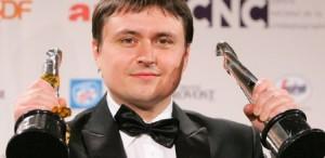 Mungiu, membru al Academiei Americane de Film