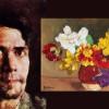 100 de ani de la moartea pictorului Ștefan Luchian