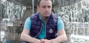 <strong>În mintea</strong> unui antreprenor: Călin Fusu, CEO BestJobs