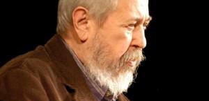 Alexandru Tocilescu. MEMORIA CULTURALĂ