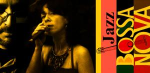 Miracolul muzicii braziliene la Clubul de Jazz și Blues ICR: jazz, bossa-nova, samba, choro