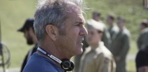 Mel Gibson se întoarce la regie după zece ani