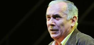 Paul Chiribuță, despre Festivalul Internațional al Școlilor de Teatru