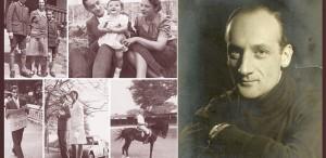 Neagu Djuvara – 3 vieţi, 100 de ani, 500.000 de cărţi, milioane de cititori