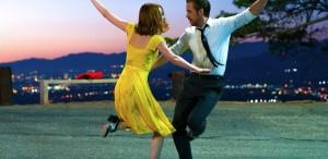 Ryan Gosling și Emma Stone deschid Festivalul de Film de la Venetia