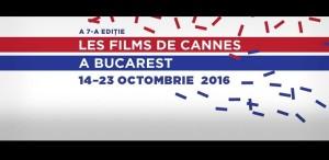 """Câştigătorul Palme d'Or, """"I, Daniel Blake"""", în România. Les Films de Cannes à Bucarest"""