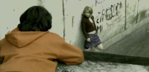 Bucureşti – două ipostaze cinematografice