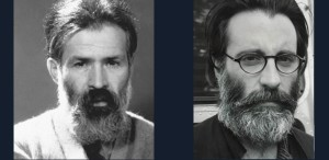 """Andy Garcia va fi Constantin Brâncuşi, în filmul """"The Sculptor"""""""