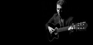 Leonard Cohen: ''Sunt pregătit să mor''