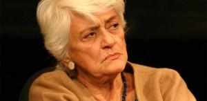 Regalul unor repetiții și un turneu strălucit, cu Olga Tudorache