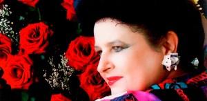Mariana Nicolesco: Un eveniment excepţional în lumea muzicii, liedul românesc la Bucureşti