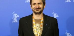Regizorul Adrian Sitaru, selectat cu două lungmetraje în cadrul Torino Film Festival