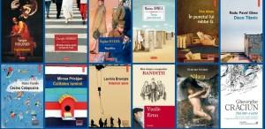 Ofertă bogată de literatură autohtonă la Gaudeamus 2016