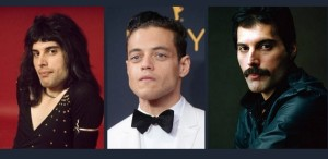 Rami Malek din ''Mr. Robot'' va fi Freddie Mercury în biopicul ''Bohemian Rapsody''