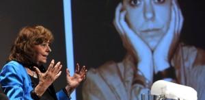 Ana Blandiana: Corectitudinea politică pune grav libertatea sub semnul întrebării