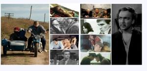 Cele mai bune zece debuturi din cinematografia română