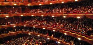 Spectacole de operă, în direct, de la Metropolitan și Scala, la România Muzical