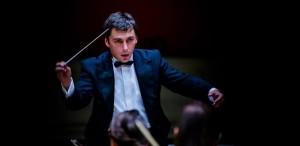 Concert: de la clasicismul vienez la creația contemporană