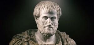 """Aristotel, omagiat de UNATC """"I.L.Caragiale"""" București"""