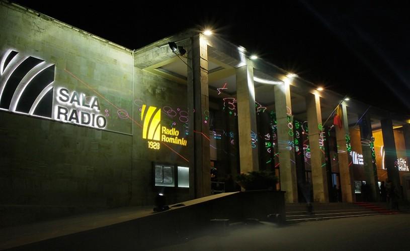 S-au pus în vânzare noile abonamente la Sala Radio