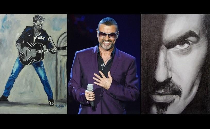 A murit George Michael! Starul pop avea 53 de ani