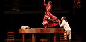 Opera Națională Iași, marele câștigător la Gala Premiilor Operelor Naţionale