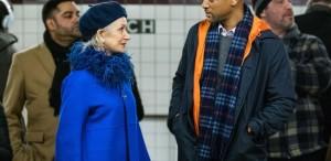 """,,Collateral Beauty: A doua şansă"""", premiera în cinematografe pe 6 ianuarie"""