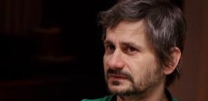 """Adrian Sitaru: """"Experimentul este obligatoriu pentru un artist"""""""